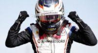 Afbeelding: Kwalificatie ePrix Chili: De Vries op P8 Frijns op P21
