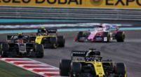 Afbeelding: Ricciardo over overstap naar Renault: ''Had meer discipline nodig''