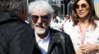 Image: Bernie Ecclestone wouldn't be surprised if Mercedes walked away