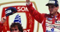 Afbeelding: Terugblik 1983 - 1994: Strijd Senna vs. Prost barst los bij McLaren (deel 2)