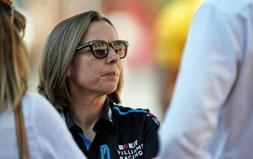 Williams confident F1 car will be ready without delay: