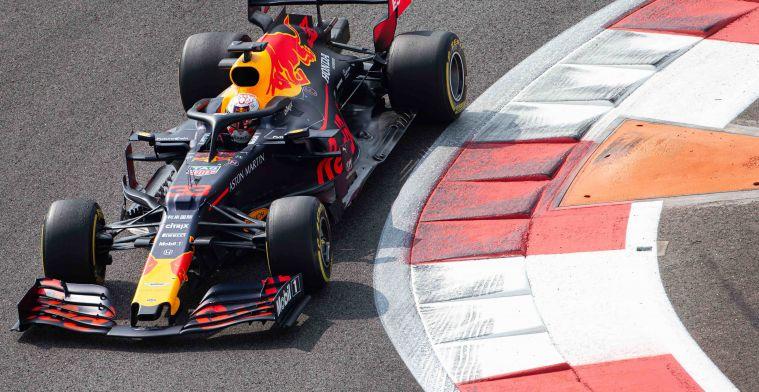 Aston Martin als sponsor in de Formule 1