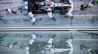 """Afbeelding: Mercedes over wintertests 2019: """"Die wagen was nooit bedoeld om mee te racen"""""""