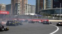 Image: Formula 2 add a new team to the grid ahead of the 2020 season