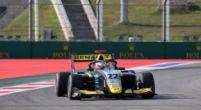 Afbeelding: Formule 2 presenteert een nieuw team voor het 2020-seizoen