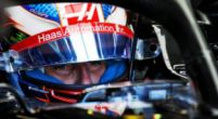 "Image: Grosjean is looking forward to new season after dramatic 2019: ""Car was just bad"""