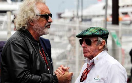 Briatore believes