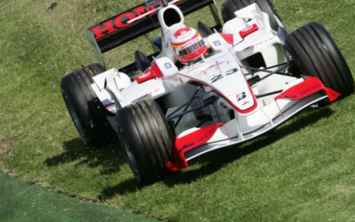 Vandaag in de Formule 1: De geboorte van één van de slechtste F1-coureurs ooit
