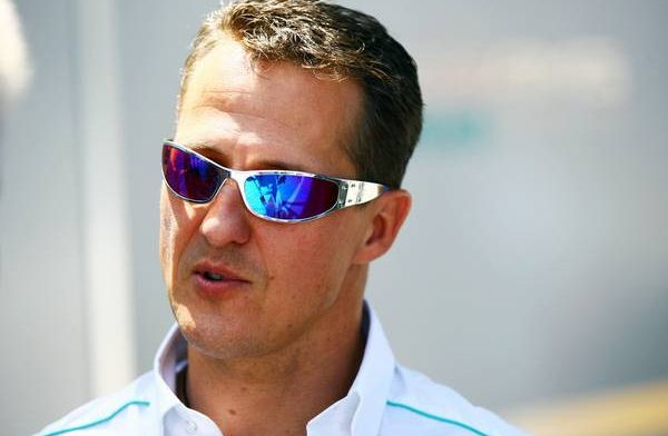 F1 legend Michael Schumacher's health latest leaked by Italian neurosurgeon