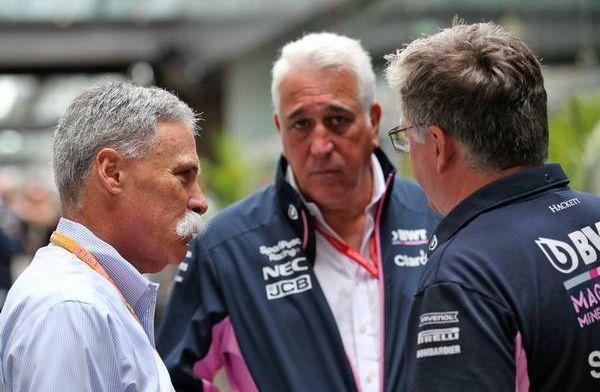 ''Zelfs Red Bull kon met al hun geld niet gelijk wereldkampioen worden''