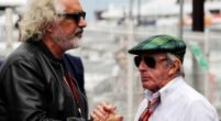 "Image: Briatore believes ""five or six"" drivers would have won Hamilton's 2019 F1 title"