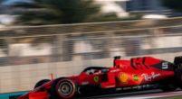 Afbeelding: Ferrari maakt de plaats van 2020 auto onthulling bekend