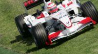 Afbeelding: Vandaag in de Formule 1: De geboorte van één van de slechtste F1-coureurs ooit