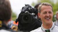 Afbeelding: Kartbaan van Michael Schumacher mag toch blijven bestaan!