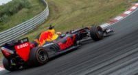 Afbeelding: Doorbreekt de Formule 1 op Circuit Zandvoort de magische grens van één minuut?