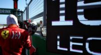 Image: Leclerc to have grand stand at French Grand Prix as well as Monaco Grand Prix