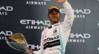 """Afbeelding: Voormalig Honda-teambaas: """"De gesprekken met Hamilton begonnen al veel eerder"""""""
