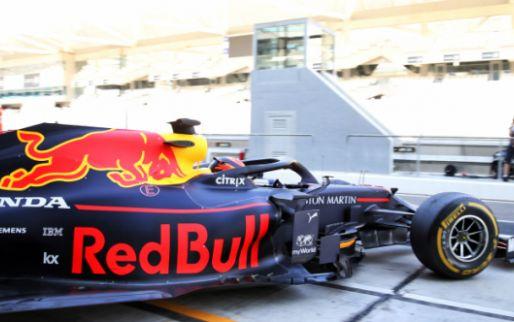Toekomst van Red Bull steeds duidelijker: Ook deze samenwerking wordt verlengd