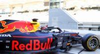 Afbeelding: Toekomst van Red Bull steeds duidelijker: Ook deze samenwerking wordt verlengd