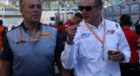 Afbeelding: Pirelli: Alle teams bouwen een testauto voor de 18-inch tests