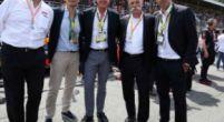 Afbeelding: 25 races lijkt haalbaar: Argentinië aast ook op een terugkeer van de Formule 1