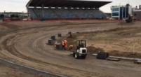 Afbeelding: Coronel niet geïnteresseerd in inhaalacties tijdens Grand Prix van Nederland