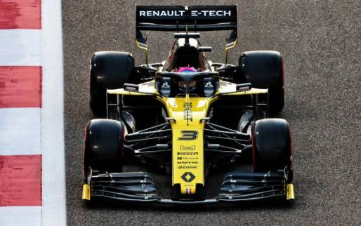 "Renault lacked ""technical leadership"" after £15 million investment"