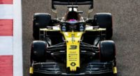 "Image: Renault lacked ""technical leadership"" after £15 million investment"
