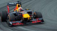 Afbeelding: Team van Verstappen neemt promotievideo voor Grand Prix Zandvoort op