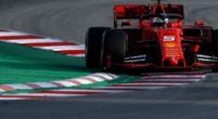 Afbeelding: Ferrari zal tijdens wintertests zelfde strategie hanteren als Mercedes in 2019