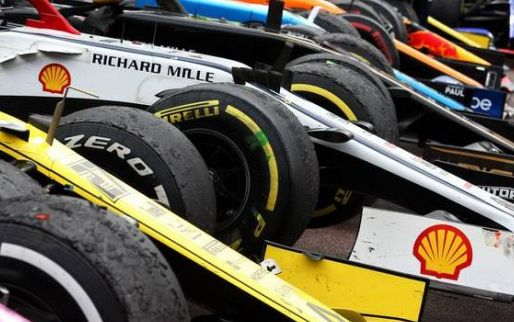 All F1 teams to create mule cars for testing 2021 18-inch tyres