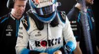 """Afbeelding: Latifi: """"Twee slechte jaren definiëren niet een team in Formule 1"""""""