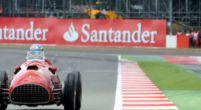 Image: GPBlog's Top 50 drivers in 50 days - #49 - Ricardo Rodriguez