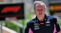 Afbeelding: Andrew Green: Gaat hij komend seizoen met Racing Point strijden met de topteams?