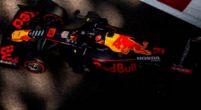 Afbeelding: Gerucht: zo ziet de Red Bull er in 2020 uit