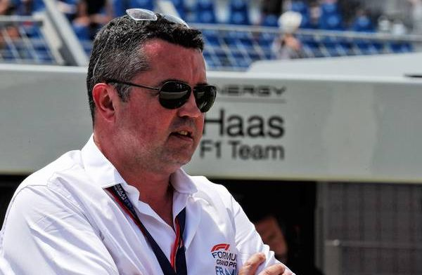 Oud-teambaas McLaren gaat GP van Frankrijk runnen