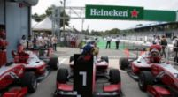 Image: Oscar Piastri joins Prema for Formula 3 season