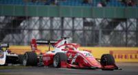 Afbeelding: Formule Renault kampioen maakt line-up kampioensteam Formule 3 compleet