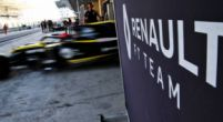 Afbeelding: Met deze coureur zet Renault in op de toekomst