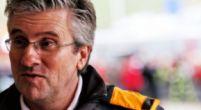 Afbeelding: OFFICIEEL: Pat Fry komend jaar technisch directeur bij Renault