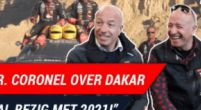 Afbeelding: Terugblik Dakar Rally 2020: ''Fernando Alonso komt zeker terug''