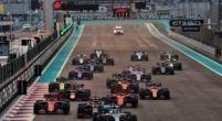 Afbeelding: Gaat Hamilton in 2020 Schumacher officieel voorbij?