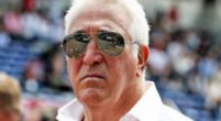 "Image: There was ""a huge difference"" between Vijay Mallya and Lawrence Stroll"