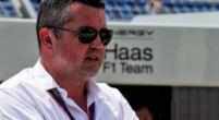 Afbeelding: Oud-teambaas McLaren gaat GP van Frankrijk runnen