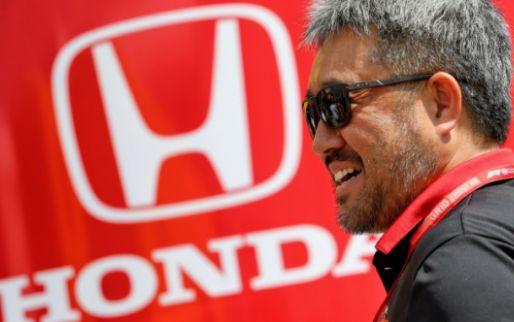 De betrouwbaarheid van Honda gaat vooruit maar is nog niet optimaal