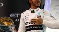 Afbeelding: Alonso: 'Niemand voert druk uit op de zwakke punten van Hamilton'