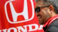 Afbeelding: De betrouwbaarheid van Honda gaat vooruit maar is nog niet optimaal