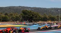 Afbeelding: 'De saaiste Grand Prix van 2019' gaat aanpassingen doen aan het circuit