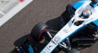 Afbeelding: Red Bull Racing en Renault raken ontwerpers kwijt aan Williams