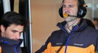 Afbeelding: De 'onbekende' Formule 1-medewerkers achter de schermen: Tom Stallard